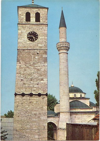 Datoteka:Ferhadija dzamija banjaluka 01.jpg - Wikipedia