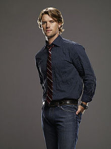 Robert Chase (House).jpg