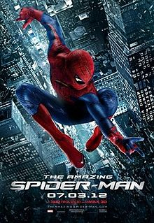 The Amazing Spider-Man theatrical poster.jpeg