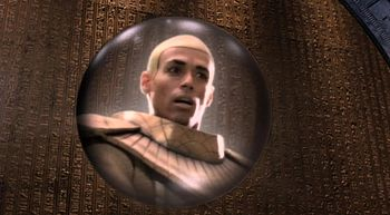 Within The Serpent's Grasp (Part 2) (Stargate SG-1).jpg