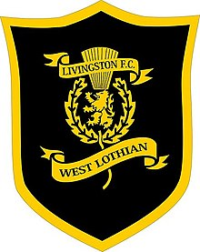 Livingston FC (grb).jpg