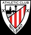 Datoteka:Logo Athletic Bilbao.png - Wikipedia