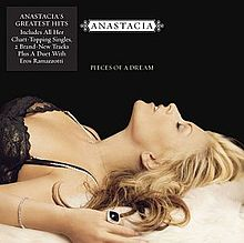 Anastacia - pieces of a dream.jpg