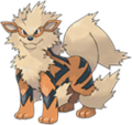 Arcanine59.png