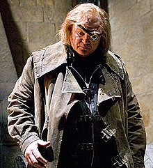 Mad Eye Moody GoF.jpg
