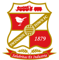 Swindon Town (grb).png