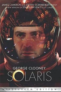 Solaris DVD cover.jpg