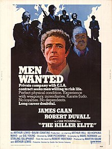 The Killer Elite (1975).jpg