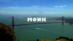 Monk Bs.To