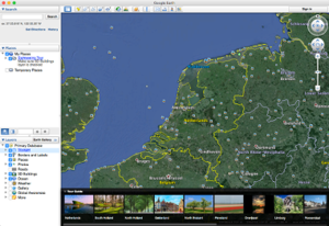 GoogleEarthPreview.PNG