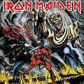 Iron Maiden - The Number Of The Beast.jpg