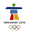 2010 Vancouver.png