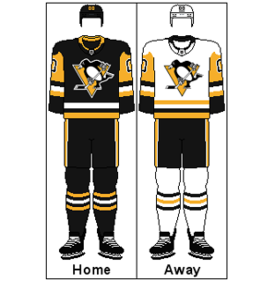 Pittsburgh Penguins - dresovi.png