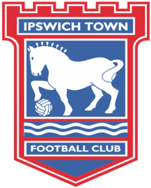 Ipswich Town logo.png