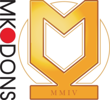 MK Dons (grb).png