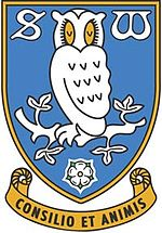Sheffield Wednesday (grb).jpg