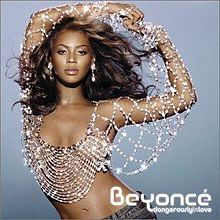 Beyoncé Dangerously in Love.jpg