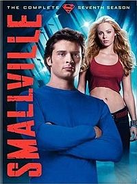 Smallvilleseason7DVD.jpg