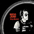 Elton John Tiny Dancer.jpg