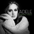 Adele-Turning Tables(Omot).png