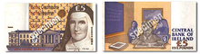 CBI - SERIES C - FIVE POUND NOTE.PNG