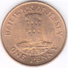 Jersey Pound - penny coin.png