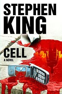 Cell Stephen King front.jpg