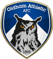Oldham Athletic (grb).png