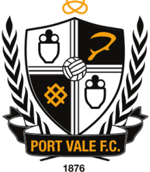 Port Vale (grb).png