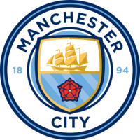 Manchester City FC grb.png