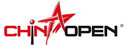 China Open (snuker) - logo.jpg