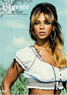 Beyoncé B'Day Anthology Video Album.jpg