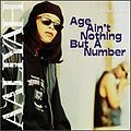 Age Ain't Nothing but a Number (Aaliyah).jpg