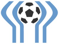1978 Football World Cup logo.png