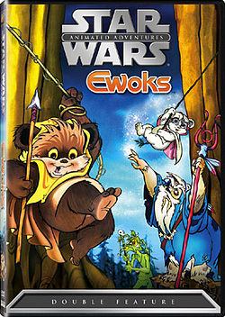 Star Wars Ewoks DVD cover.jpg