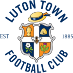 Luton Town FC (grb).png