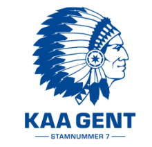 KAA Gent (grb).png