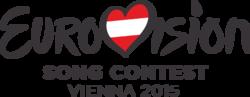 Eurosong 2015. - Vijesti, datumi i zanimljivosti - Page 2 250px-Logo_Eurovision_Song_Contest_2015