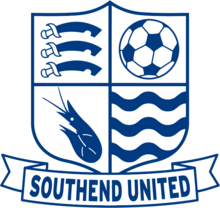 Southend United FC (grb).png