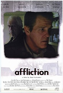 Affliction (film).jpg