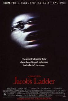 Jacobs Ladder (film).jpg