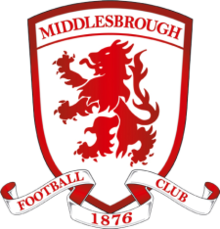 Middlesbrough logo.png