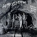 Aerosmith - Night In The Ruts.JPG