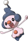Mime Jr.png