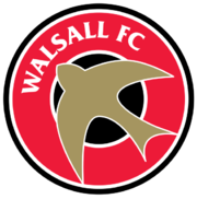 Walsall FC (grb).png
