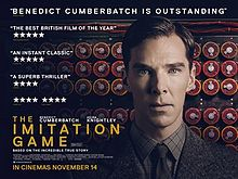 The Imitation Game poster.jpg