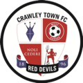 Crawley Town FC (grb).png