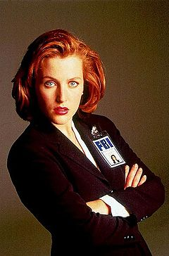 Dana Scully.jpg