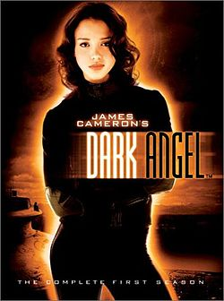 Dark angel logo.jpg