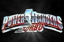 Power rangers turbo wikipedia